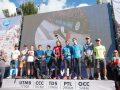 UTMBが2018年大会から上位入賞者に賞金を導入、優勝選手には2000ユーロ