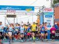 サロマ湖100kmのトップ選手がランニングシューズに求める条件とは?【PR】